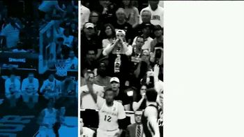NCAA TV Spot, '2020 NCAA Final Four: Atlanta' - Thumbnail 7