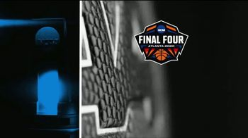 NCAA TV Spot, '2020 NCAA Final Four: Atlanta' - Thumbnail 9
