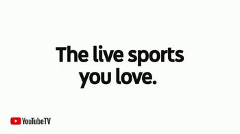 The Shows You Love