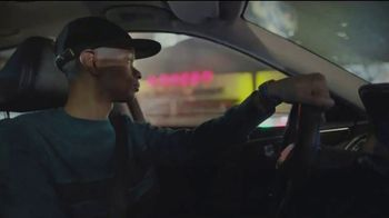 Uber Eats TV Spot, 'Sweet Sixteen' - Thumbnail 1