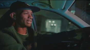 Uber Eats TV Spot, 'Sweet Sixteen' - Thumbnail 9