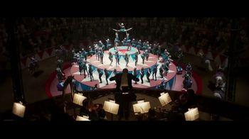 Dumbo - Alternate Trailer 53