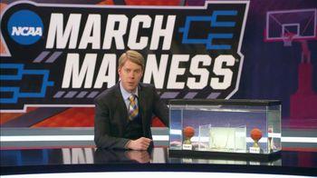 AT&T Wireless TV Spot, 'NCAA March Madness: Inkstradamus' - Thumbnail 6