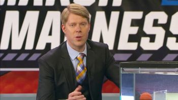 AT&T Wireless TV Spot, 'NCAA March Madness: Inkstradamus' - Thumbnail 8