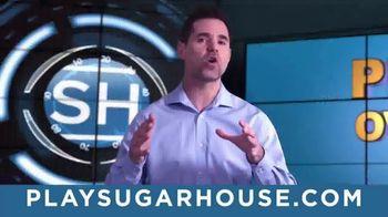 SugarHouse TV Spot, 'Basketball Betting' - Thumbnail 4