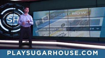 SugarHouse TV Spot, 'Basketball Betting' - Thumbnail 6