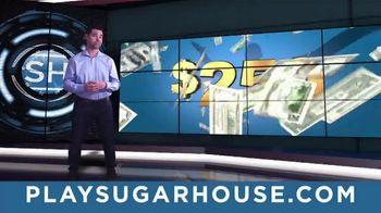SugarHouse TV Spot, 'Basketball Betting' - Thumbnail 8