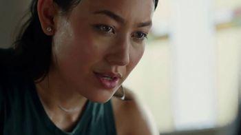 Peloton TV Spot, 'Workout at Home' Song by Phantogram - Thumbnail 1