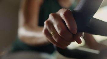 Peloton TV Spot, 'Workout at Home' Song by Phantogram - Thumbnail 4