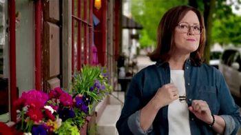 Colonial Penn TV Spot, 'Living Insurance' - 13 commercial airings