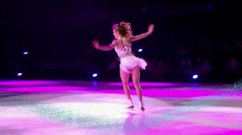 Stars on Ice TV Spot, '2019 Musselman's Tour' - Thumbnail 5