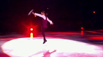 Stars on Ice TV Spot, '2019 Musselman's Tour' - Thumbnail 6