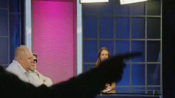 Showtime TV Spot, 'Action' - Thumbnail 3