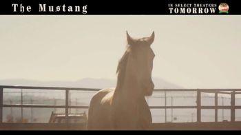 The Mustang - Alternate Trailer 5