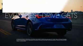 Acura TV Spot, 'Test Drive: 45th Grand Prix of Long Beach' [T2] - Thumbnail 7