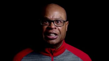 Bleacher Report Live TV Spot, 'Alliance of American Football' Featuring Hines Ward, Troy Polamalu