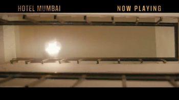 Hotel Mumbai - Alternate Trailer 4