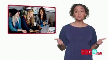 Rakuten TV Spot, 'TLC: Wedding Season' - Thumbnail 5