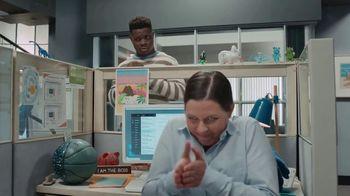 Little Caesars Pizza Hot-N-Ready Lunch Combo TV Spot, 'Hand Rubbing' - Thumbnail 6