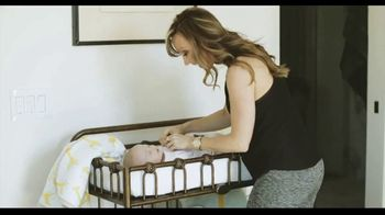 DYPER Bamboo Diaper Subscription TV Spot, 'Better for Baby and the Environment'