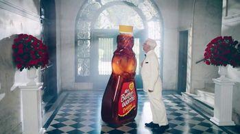 KFC Chicken & Waffles TV Spot, 'La unión más deliciosa está de vuelta' canción de Jennifer Rush [Spanish] - 1730 commercial airings