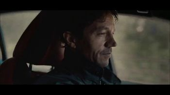Invitation to Lexus Sales Event TV Spot, 'Exhilaration' [T2] - Thumbnail 5