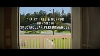 Hulu TV Spot, 'The Act' - Thumbnail 5