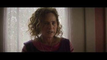 Hulu TV Spot, 'The Act' - Thumbnail 6