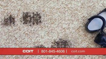 COIT TV Spot, 'Clean Up Winter Mud' - Thumbnail 2