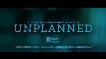 Unplanned - Thumbnail 10