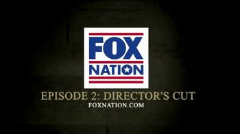 FOX Nation TV Spot, 'Scandalous: The Trial of William Kennedy Smith' - Thumbnail 8