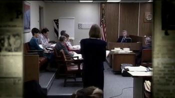 FOX Nation TV Spot, 'Scandalous: The Trial of William Kennedy Smith' - Thumbnail 1