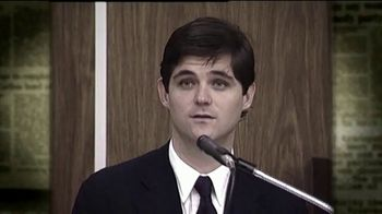 FOX Nation TV Spot, 'Scandalous: The Trial of William Kennedy Smith' - Thumbnail 6