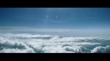 Shazam! - Alternate Trailer 41