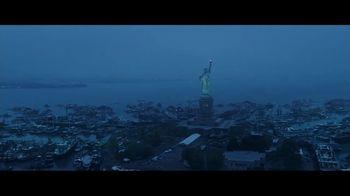 Avengers: Endgame - Alternate Trailer 4