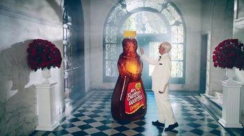 KFC TV Spot, 'The Most Delicious Union Is Back' Ft. Paul Reiser, Song by Jennifer Rush - Thumbnail 5