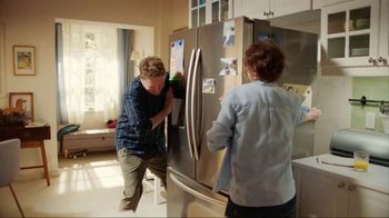 Lysol TV Spot, 'Cleaning Season Protection' - Thumbnail 3