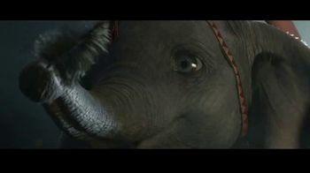Dumbo - Alternate Trailer 56