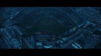 Avengers: Endgame - Alternate Trailer 5