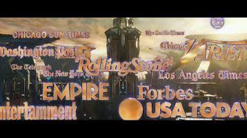 Captain Marvel - Alternate Trailer 140