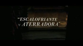 Us - Alternate Trailer 45
