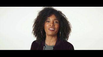 Verizon TV Spot, 'Aja: iPhone XR' - Thumbnail 2