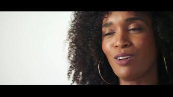 Verizon TV Spot, 'Aja: iPhone XR' - Thumbnail 3