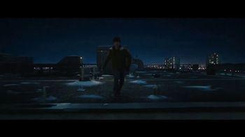 Shazam! - Alternate Trailer 34