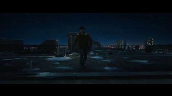 Shazam! - Alternate Trailer 33
