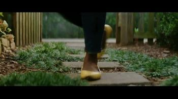 Spectracide Weed Stop For Lawns TV Spot, 'Spring Cleaning' - Thumbnail 2