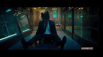 John Wick: Chapter 3 – Parabellum - Alternate Trailer 1