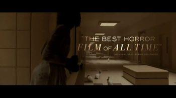 Us - Alternate Trailer 43