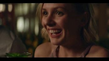 Miracle-Gro Performance Organics TV Spot, 'Finally, Organics That Work' - Thumbnail 9