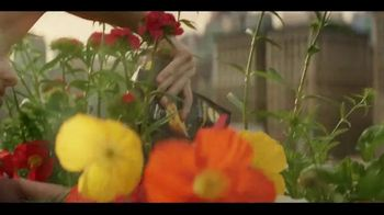 Miracle-Gro Performance Organics TV Spot, 'Finally, Organics That Work' - Thumbnail 6